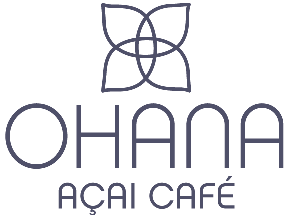 Ohana Acai Cafe - Plant based products made with love and quality ingredients